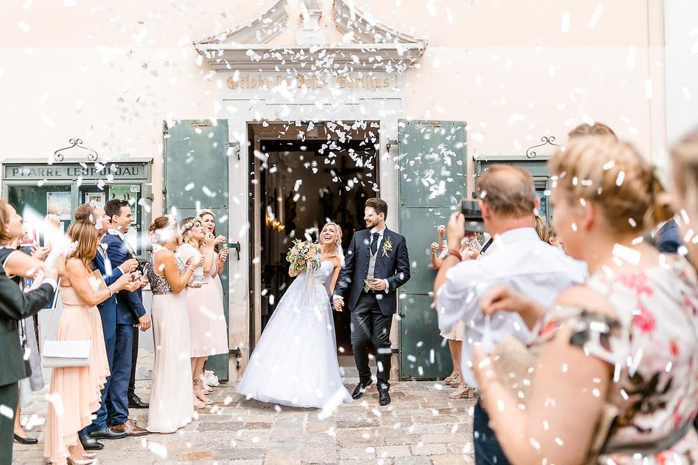 @ Denise Kerstin Hochzeitsfotografin / Blog Wortverlesen