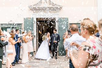 Darf ich vorstellen – DENISE KERSTIN – Schokoholic, Tierfreund und natürliche Hochzeitsfotografin.