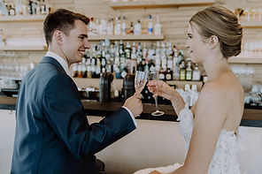 kamerakinder-weddings-hochzeitsfotograf-