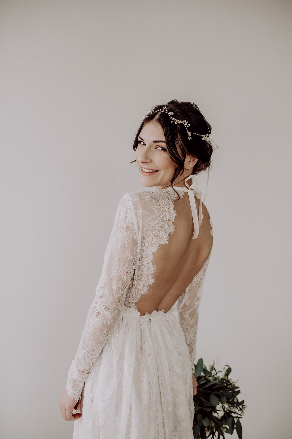 @Eve Bridal_Sophia Jane// Blog Wortverlesen