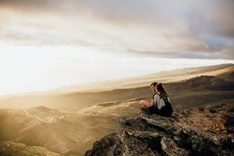 Darf ich vorstellen – FRANZISKA LIEHL – Kind der Berge & begeisterte Fotografin