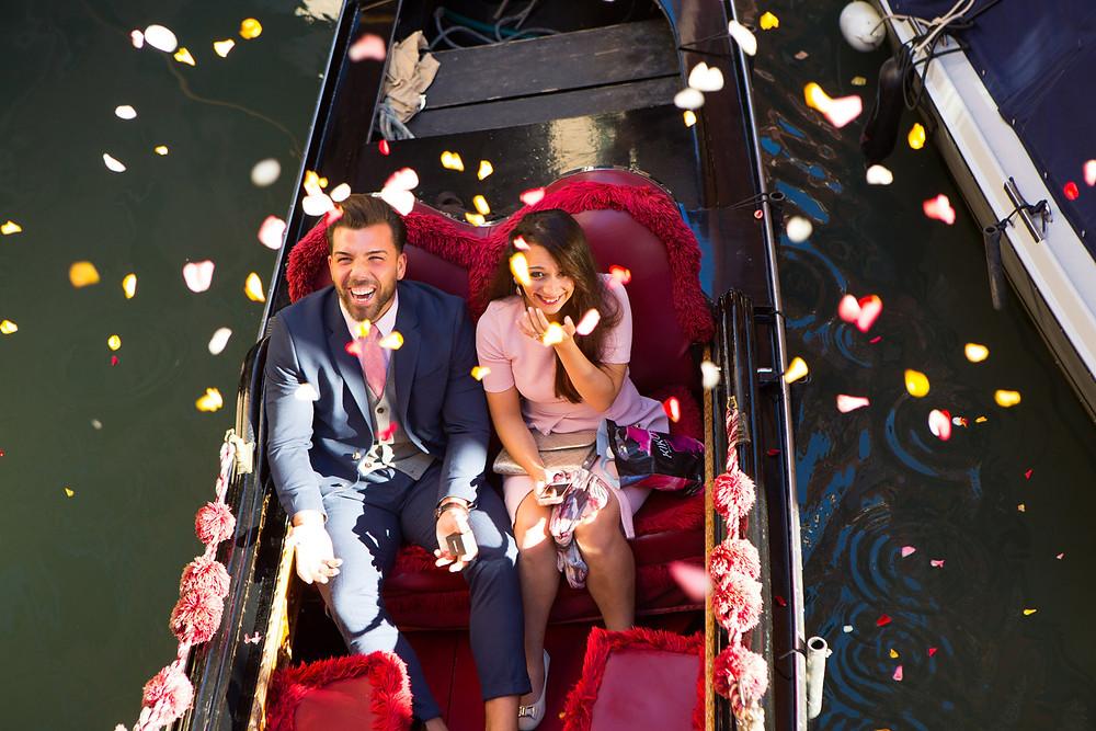 @MicheleAgostinis Hochzeitsfotograf / Blog Wortverlesen