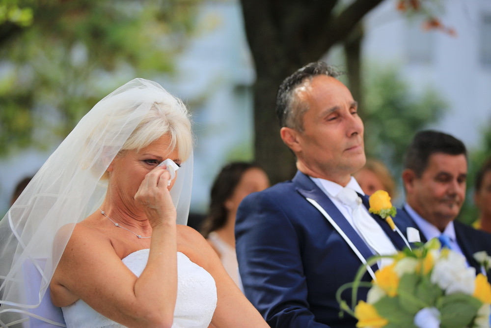 Erneuerung Eheversprechen Susi & Ernst_Wortverlesen