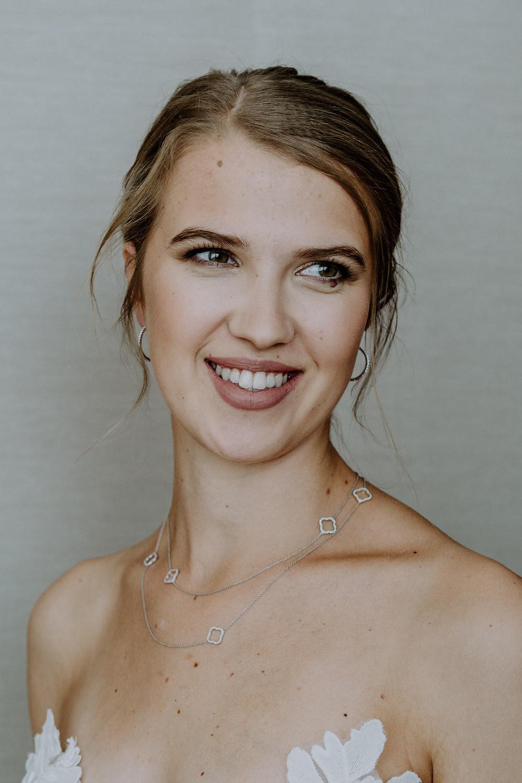@Kamerakinder Weddings_Sophia Jane// Blog Wortverlesen