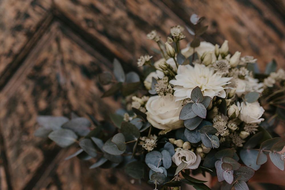 @JanaHofmann Fotografie_Hochzeitskoryfee_Blog_Wortverlesen