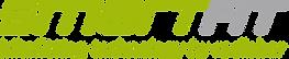 Smartfit_Logo_gruen_mit_Claim.png