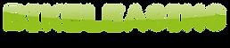 logo_bikeleasing_service.png