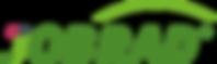 JR-Logo®-RGB-color-large-4x.png