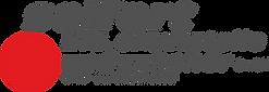 logo_seifert_grau_rot.png