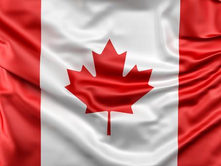 Respondemos as 5 principais dúvidas sobre intercâmbio no Canadá