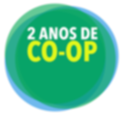 2 anos coop.png