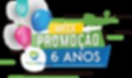 Logomarca - Promoção.png