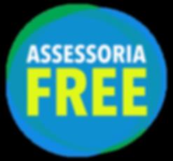 assessoria free.png