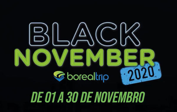 Banner Black November 2020.jpeg