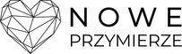 logo pogrubione.png