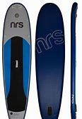 NRS CRUZ SUP Rental board.jpg