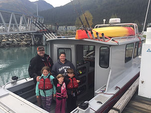Family Boat 2017.JPG