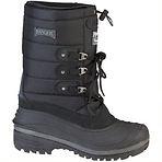 Ranger boot.jpg