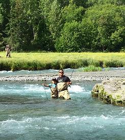 fishing family - Copy.jpg