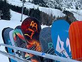 snowboards.jpeg