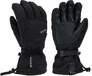 gordini heavy glove.jpg