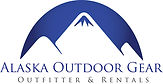 Alaska_Outdoor_Gear Outfitter and   Rent