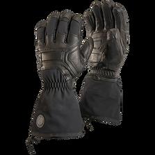 bd guide gloves.png