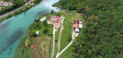 foto drone piaia sito.jpg