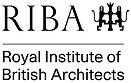 RIBA logo.jpeg