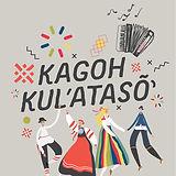 Kagoh-kulatasõ-FB-logo.jpg