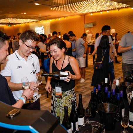 Wine Fiesta Day 3-179.jpg