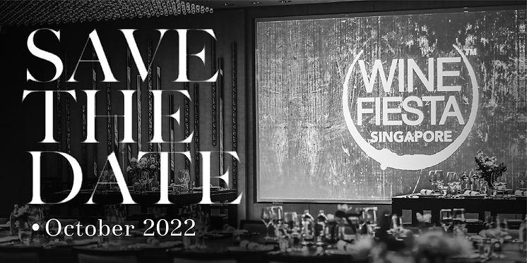 Save the Date_Wine Fiesta 2022 (1).jpg