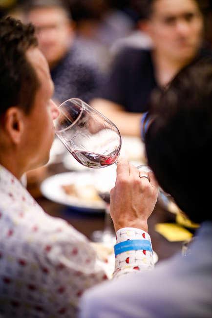 wine fiesta singapore(grand hyatt)-164.jpg