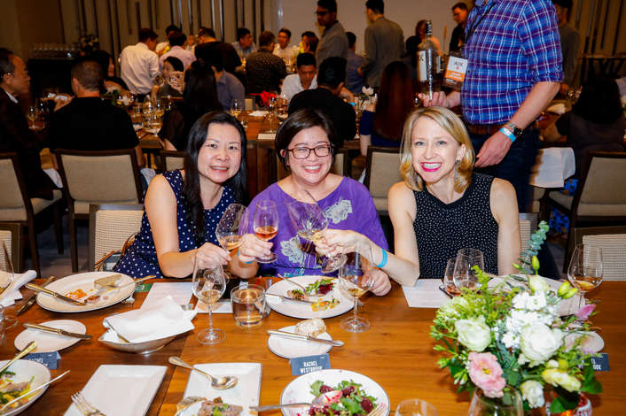 wine fiesta singapore(grand hyatt)-114.jpg