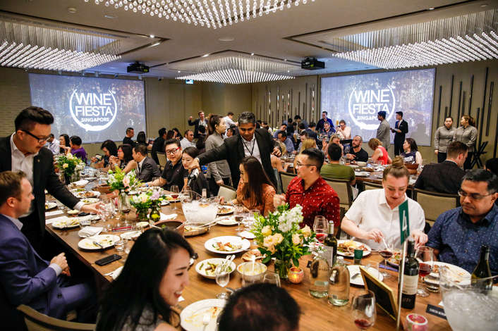 wine fiesta singapore(grand hyatt)-160.jpg