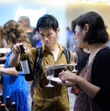 Wine Fiesta Day 2-1519.jpg