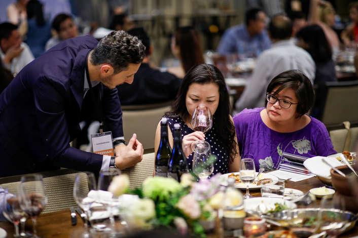 wine fiesta singapore(grand hyatt)-169.jpg