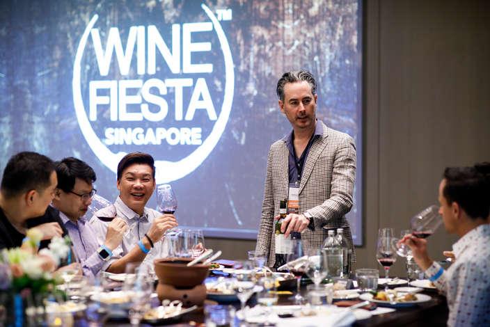 wine fiesta singapore(grand hyatt)-163.jpg