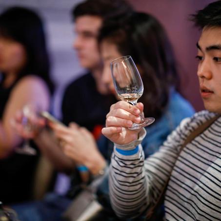 Wine Fiesta Day 3-118.jpg