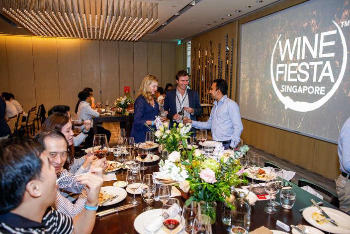 wine fiesta singapore(grand hyatt)-172.jpg