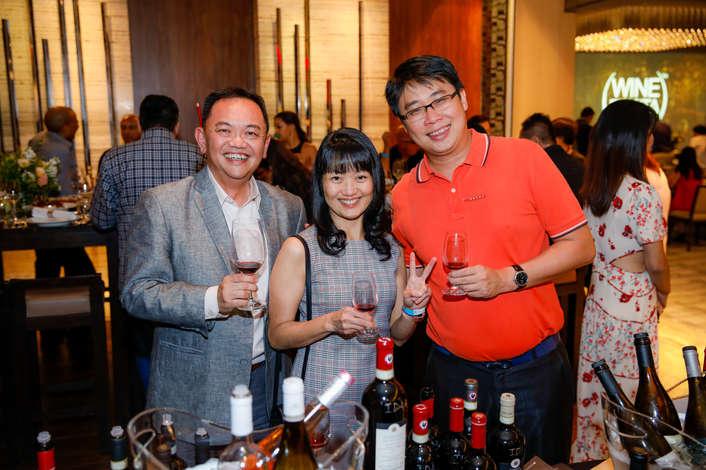 wine fiesta singapore(grand hyatt)-157.jpg