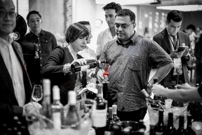 wine fiesta singapore(grand hyatt)-34.jpg