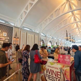 winefiesta2018-stellareventsphoto-highli