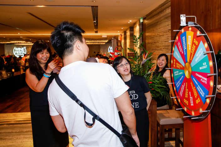 wine fiesta singapore(grand hyatt)-151.jpg