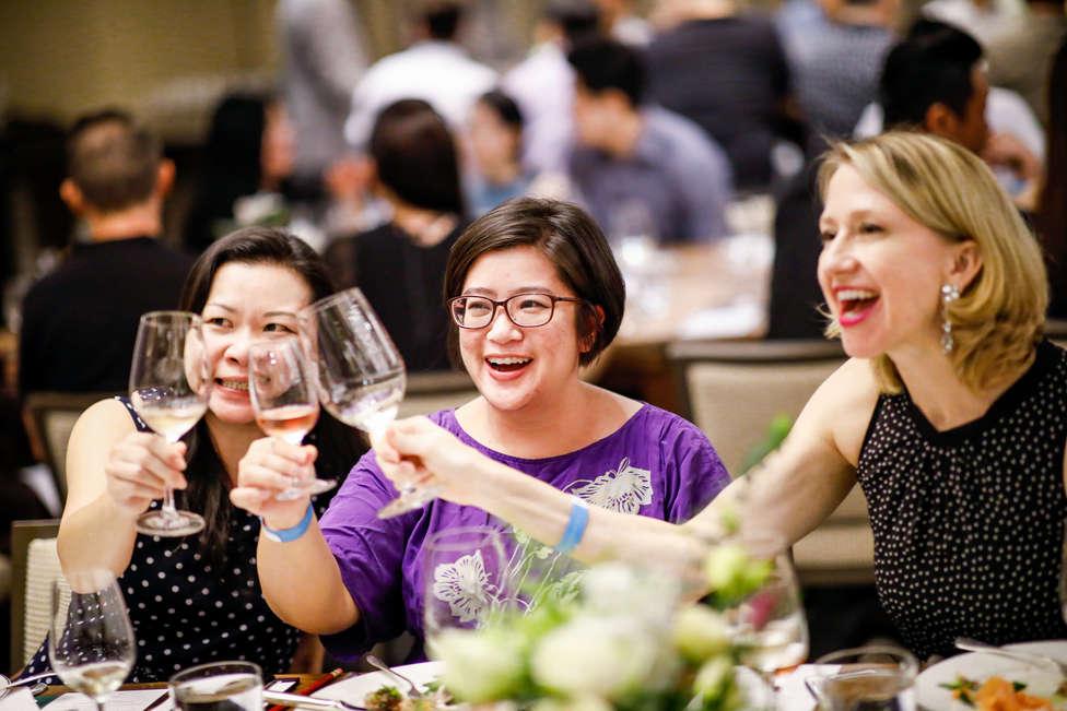 wine fiesta singapore(grand hyatt)-115.jpg