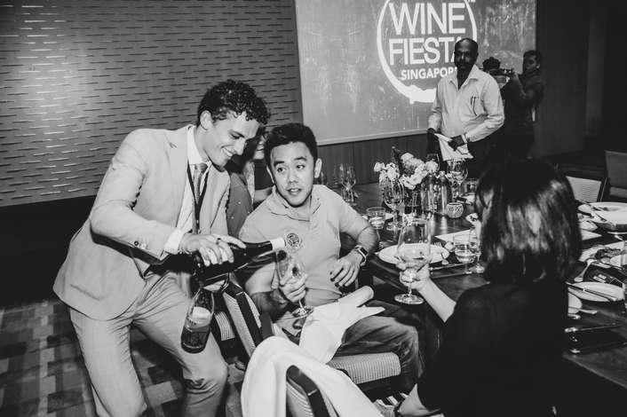 wine fiesta singapore(grand hyatt)-135.jpg