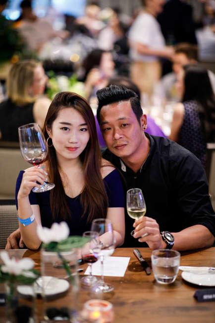 wine fiesta singapore(grand hyatt)-119.jpg