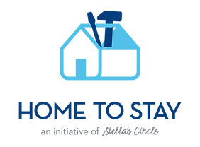 HomeToStay.png