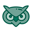 owl_green.png