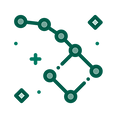 connected_green.png